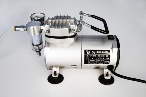 Vákuová pumpa VP 1-23
