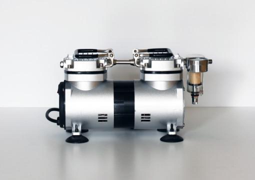 Vákuová pumpa VP 1-40